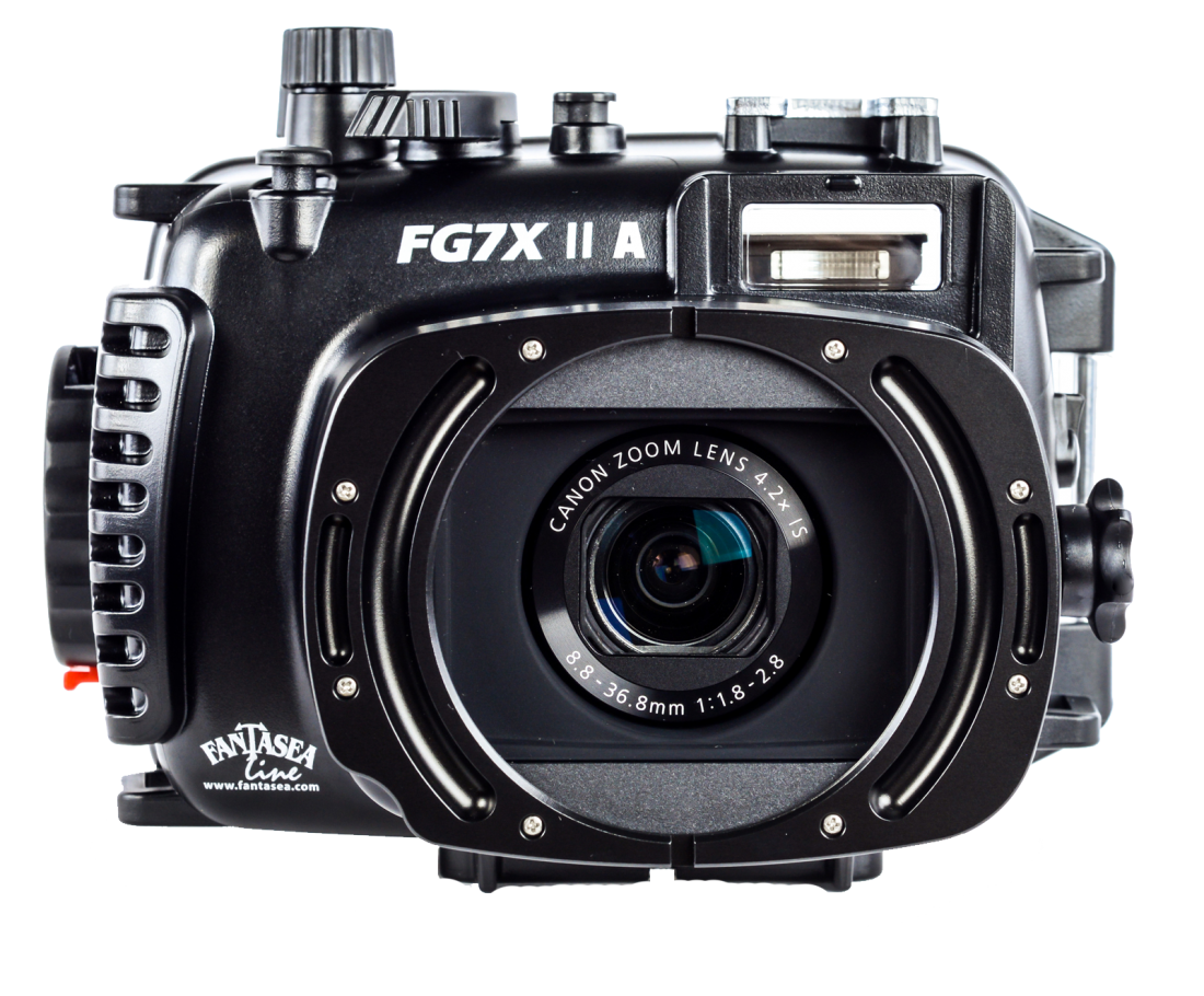 FG7X_II_A_Vacuum_housing_for_Canon_G7_X_Mark_II